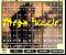 Mega Puzzle -  Logiczne Gra