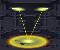 Boss Monster: HD -  Strzelanie Gra
