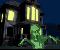 Goblin House -  Strzelanie Gra