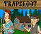 Trap Shoop -  Strzelanie Gra