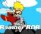 Bomber Bob -  Strzelanie Gra
