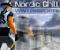 Nordic Chill -  Sportowe Gra
