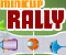 Miniclip Rally -  Samochody Gra