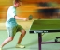 Table Tennis -  Sportowe Gra
