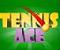 Tennis Ace -  Sportowe Gra