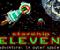 Starship 11 -  Zręcznościowe Gra