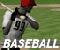 Baseball -  Sportowe Gra