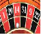 Roulette -  Losowe Gra