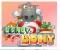 Bomby Bomy -  Strzelanie Gra