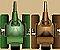 Micro Tanks -  Gry akcji Gra