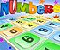 Numbers -  Matematyczne Gra