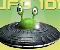 UFO 101 -  Przygodowe Gra