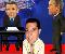 Kerry Bush Bash -  Znane twarze Gra