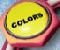 Colors -  Logiczne Gra