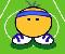 Airballs -  Sportowe Gra
