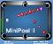 Mini Pool 2 -  Sportowe Gra