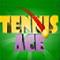 Tennis: Ace -  Sportowe Gra