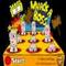 Whack a Boss -  Zręcznościowe Gra