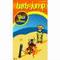 Barb-Jump -  Strategiczne Gra