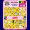 Pokemon Puzzle Challenge -  Logiczne Gra