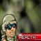Heli Attack -  Zręcznościowe Gra
