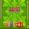 Monster Mahjong -  Losowe Gra