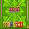 Monster Mahjong -  Losowe Gra