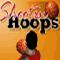 Shootin' Hoops -  Sportowe Gra