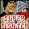 Super Figther -  Bijatyki Gra