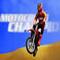 Motocross Champions -  Sportowe Gra