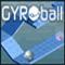 Gyro Ball -  Logiczne Gra