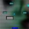 Gravity Ball 2 -  Zręcznościowe Gra
