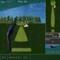 Flash Golf -  Sportowe Gra