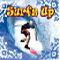 Surf's Up -  Sportowe Gra