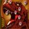 Jurassic Pinball -  Zręcznościowe Gra