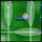 Ball Revamped: Metaphysik -  Zręcznościowe Gra