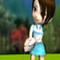 Mini Game -  Sportowe Gra