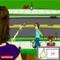 Golden Shower: The Game -  Zręcznościowe Gra