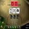 Casino - Let It Ride -  Losowe Gra