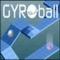 GYR Ball