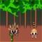 Arcade Animals Super Raccoon -  Przygodowe Gra