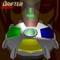 The Drifter Decoder -  Logiczne Gra