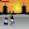 Samurai Asshole -  Bijatyki Gra