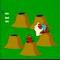Ants -  Zręcznościowe Gra