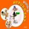 Adventure Of Hypurr Cat -  Zręcznościowe Gra