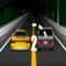 Drift Battle -  Sportowe Gra