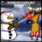 Christmas Combat -  Walki Gra