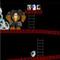 Arno Bros -  Zręcznościowe Gra