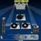 Scratch Simulator -  Inne Gra