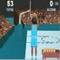 3D Net Blazer -  Sportowe Gra